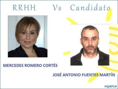 NQSPLS_RRHH Vs Candidat@s